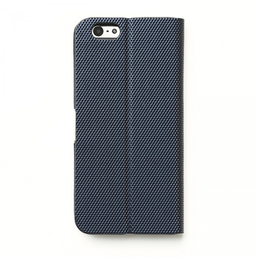 iPhone6_MetallicDiary_Navy_02