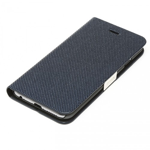 iPhone6_MetallicDiary_Navy_03