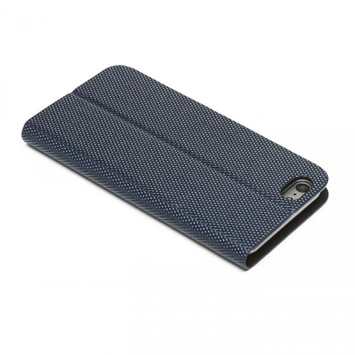 iPhone6_MetallicDiary_Navy_04