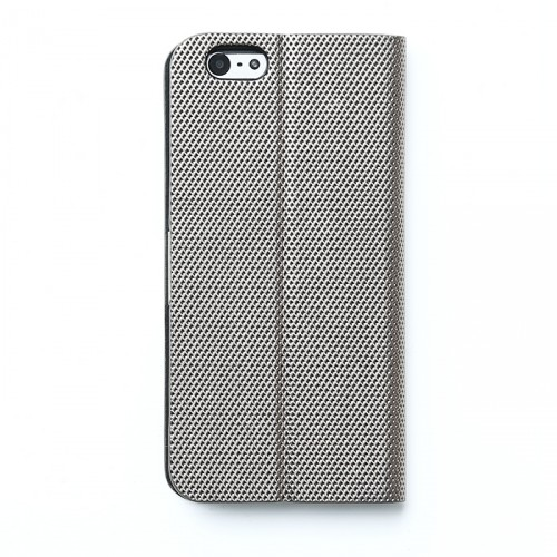 iPhone6_MetallicDiary_Silver_02