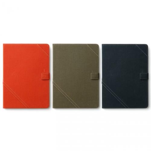 700_iPadAir2_CambridgeDiary