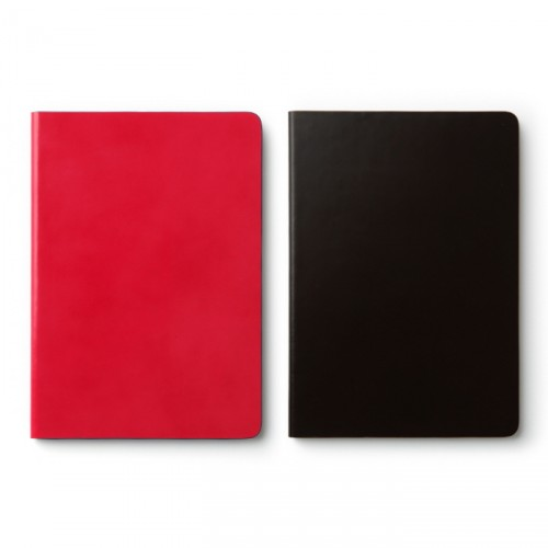 700_iPadAir2_DianaDiary
