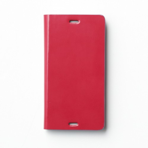 XperiaZ3Compact_DianaDiary_Pink_01