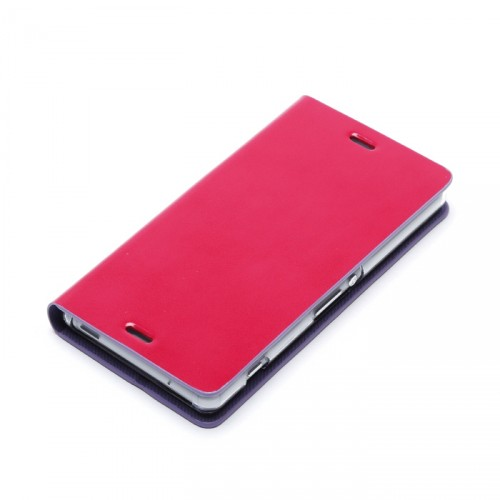 XperiaZ3Compact_DianaDiary_Pink_03