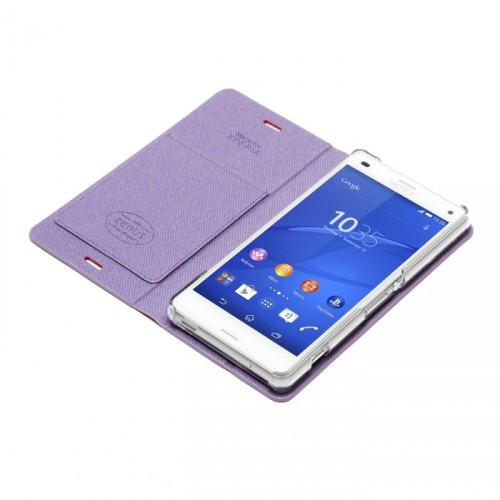 XperiaZ3Compact_DianaDiary_Pink_05