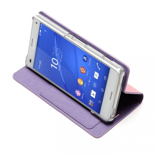 XperiaZ3Compact_DianaDiary_Pink_06