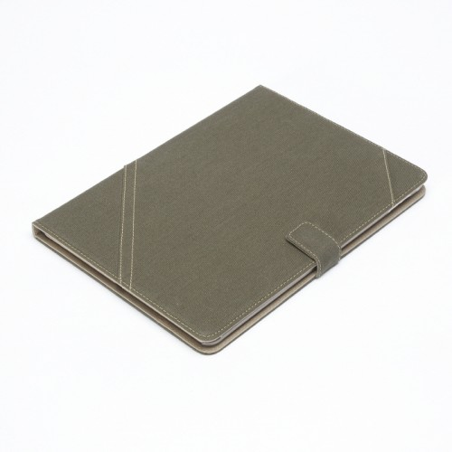 iPadAir2_CambridgeDiary_Khaki_03