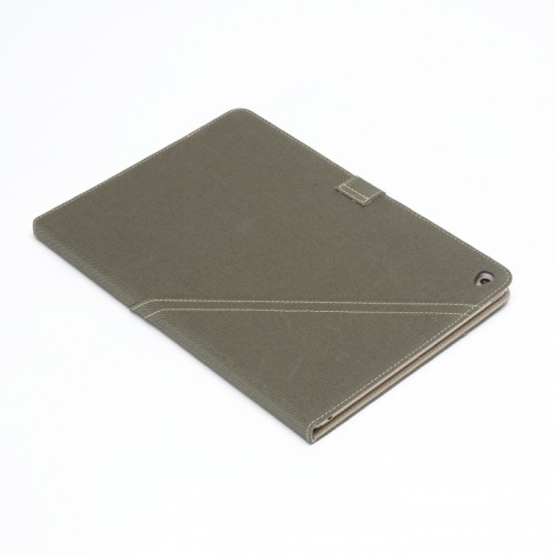 iPadAir2_CambridgeDiary_Khaki_04