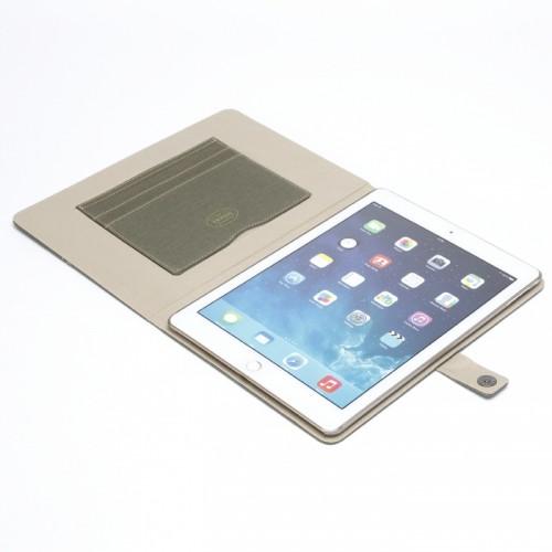 iPadAir2_CambridgeDiary_Khaki_05