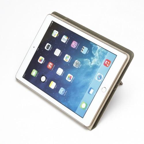 iPadAir2_CambridgeDiary_Khaki_06