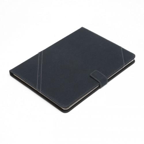 iPadAir2_CambridgeDiary_Navy_03