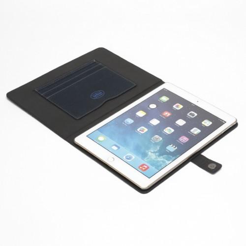 iPadAir2_CambridgeDiary_Navy_05