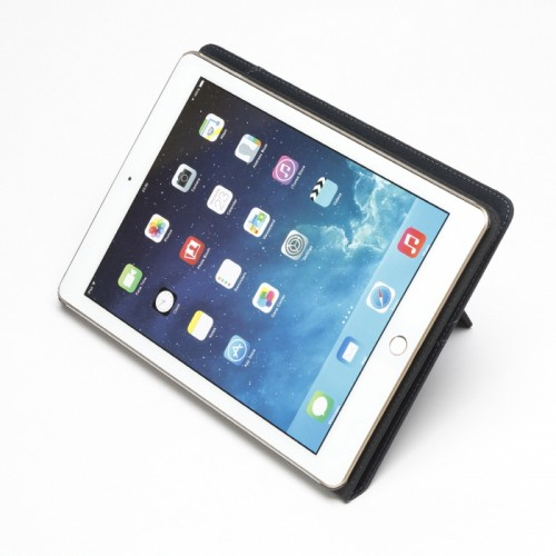 iPadAir2_CambridgeDiary_Navy_06
