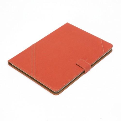 iPadAir2_CambridgeDiary_Orange_03