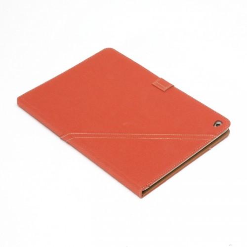 iPadAir2_CambridgeDiary_Orange_04