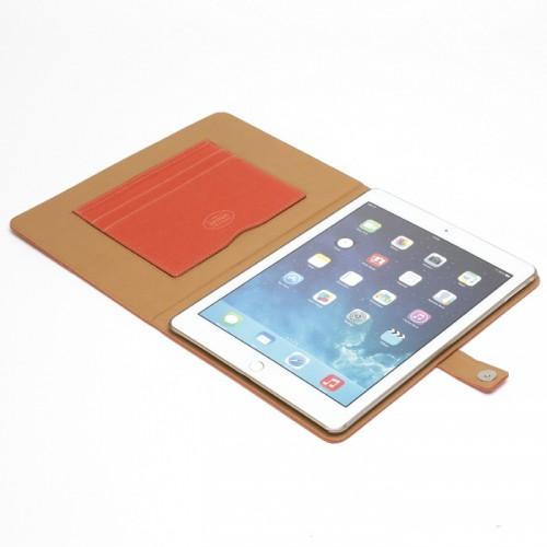 iPadAir2_CambridgeDiary_Orange_05