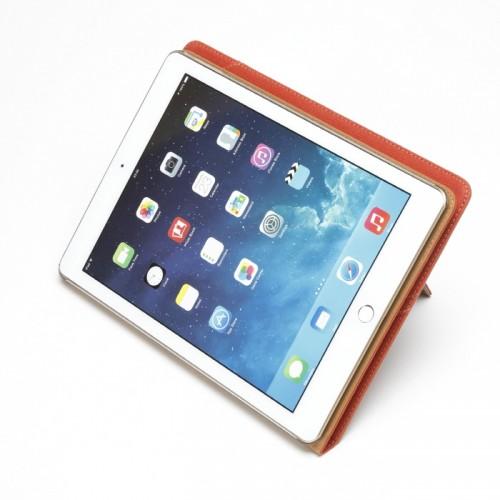 iPadAir2_CambridgeDiary_Orange_06