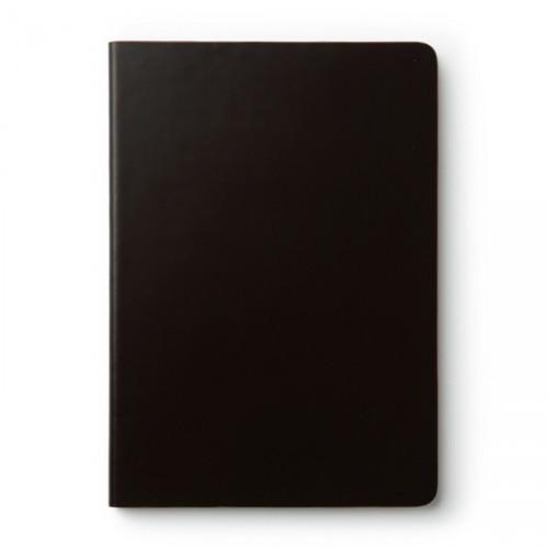 iPadAir2_DianaDiary_BlackChoco_01