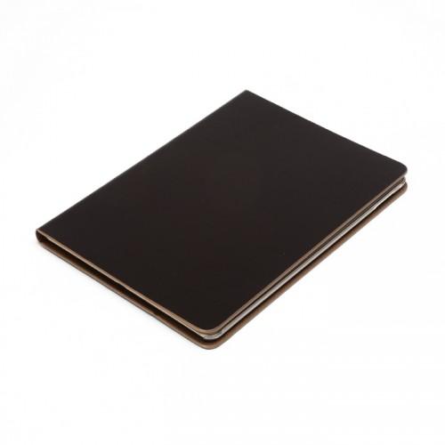 iPadAir2_DianaDiary_BlackChoco_03