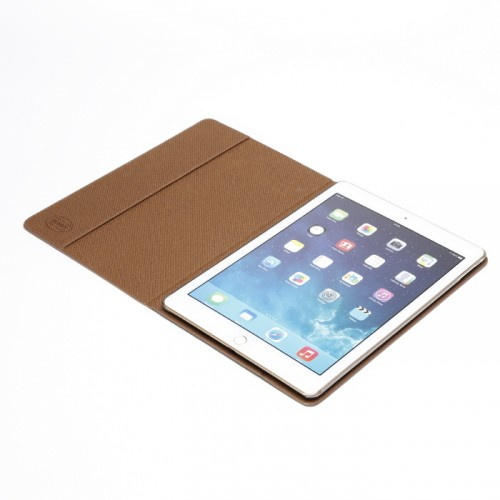 iPadAir2_DianaDiary_BlackChoco_05