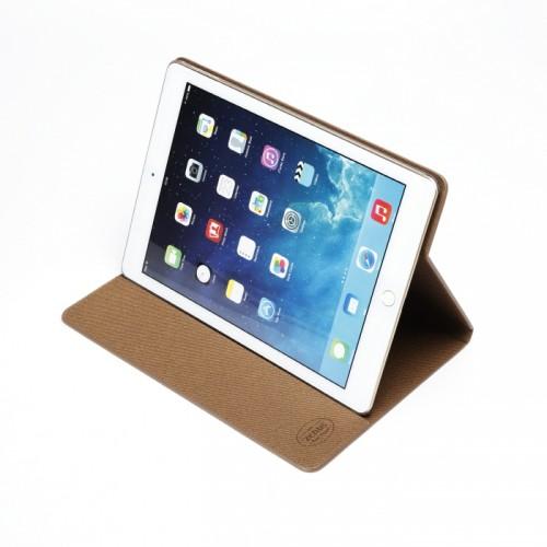 iPadAir2_DianaDiary_BlackChoco_06
