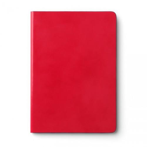 iPadAir2_DianaDiary_Pink_01