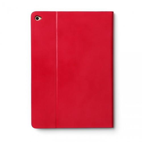 iPadAir2_DianaDiary_Pink_02
