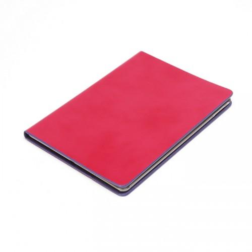 iPadAir2_DianaDiary_Pink_03