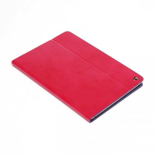 iPadAir2_DianaDiary_Pink_04