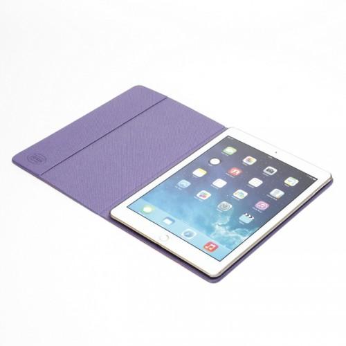 iPadAir2_DianaDiary_Pink_05