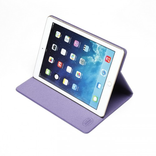 iPadAir2_DianaDiary_Pink_06
