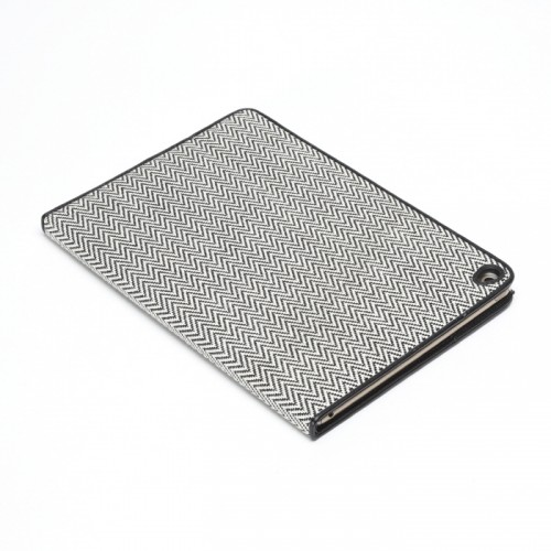 iPadAir2_HerringboneDiary_04