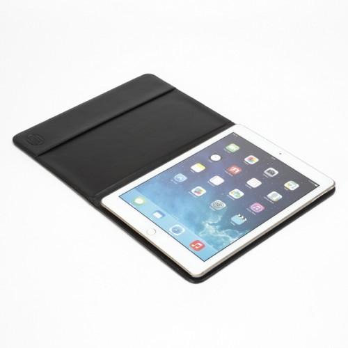 iPadAir2_HerringboneDiary_05
