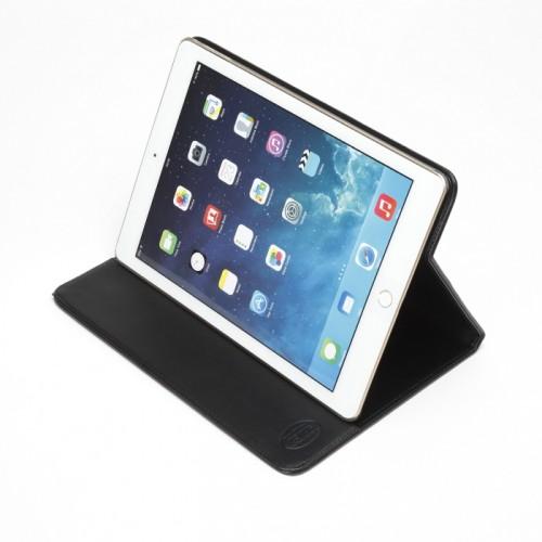 iPadAir2_HerringboneDiary_06