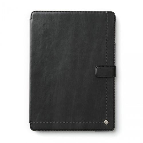 iPadAir2_NeoClassicDiary_DarkGrey_01