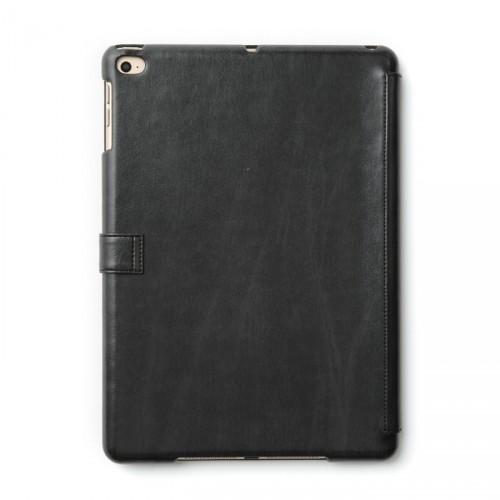 iPadAir2_NeoClassicDiary_DarkGrey_02