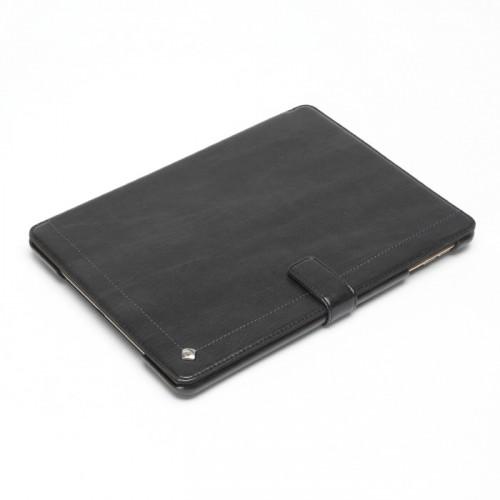 iPadAir2_NeoClassicDiary_DarkGrey_03