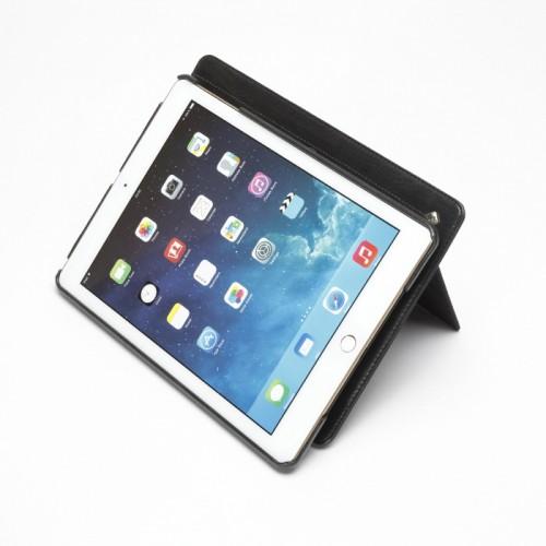 iPadAir2_NeoClassicDiary_DarkGrey_06