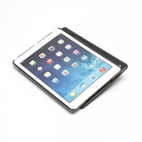 iPadAir2_NeoClassicDiary_DarkGrey_07