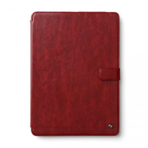 iPadAir2_NeoClassicDiary_Wine_01