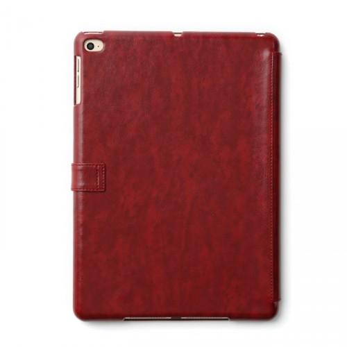 iPadAir2_NeoClassicDiary_Wine_02