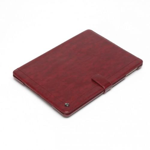 iPadAir2_NeoClassicDiary_Wine_03