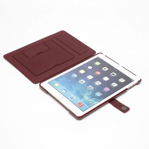 iPadAir2_NeoClassicDiary_Wine_05