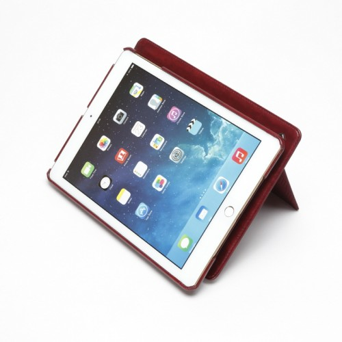 iPadAir2_NeoClassicDiary_Wine_06