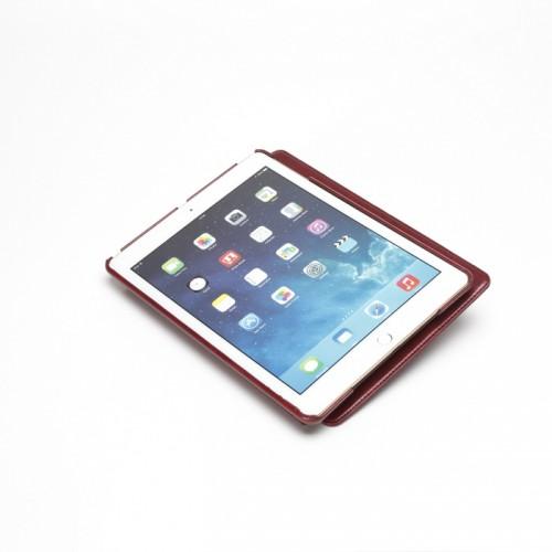 iPadAir2_NeoClassicDiary_Wine_07