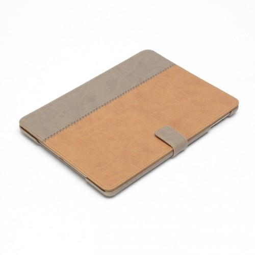 iPadair2_ENoteDiary_Camel_03