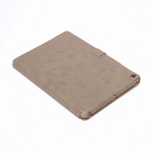 iPadair2_ENoteDiary_Camel_04