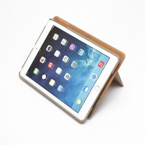 iPadair2_ENoteDiary_Camel_06