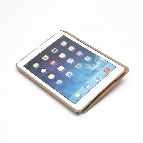 iPadair2_ENoteDiary_Camel_07