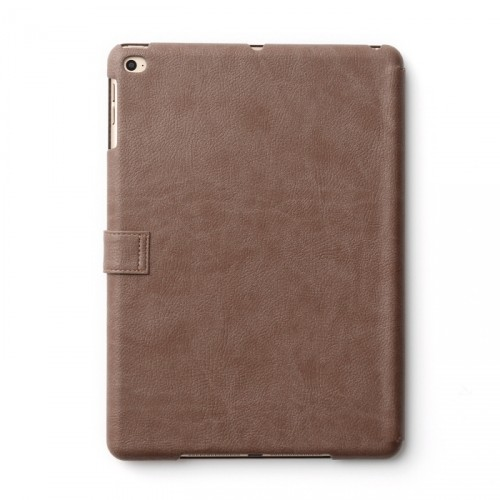 iPadair2_ENoteDiary_Pink_02